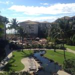 Bild från The Westin Kaanapali Ocean Resort Villas