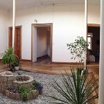 Photo de Hostal Valle Hermoso