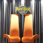 Foto di Resorts World Sentosa - Hard Rock Hotel Singapore