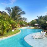 Praia Bonita Resort & Convention의 사진