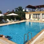 Five Fingers Holiday Bungalows의 사진