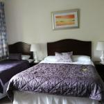 Photo de Airport Orchard Bed and Breakfast