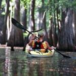 Nature Adventures Outfitters