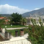 Foto Hotel Dedem and Apartments
