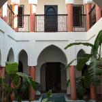 Photo of Riad Al Tainam