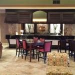 Photo of Baymont Inn and Suites Celebration