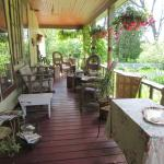 Foto di Apple Tree Lane Bed & Breakfast