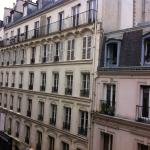 Foto Hotel St. Georges Lafayette