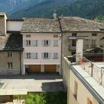 Photo de Albergo Croce Bianca