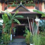 Photo de Claremont Angkor Boutique Hotel
