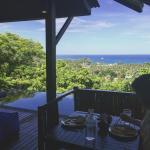 Bilde fra The Place Luxury Boutique Villas