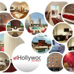 Be Hollywood! Boutique Hotel Foto
