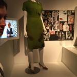 Museum of the Moving Image Foto
