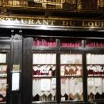 Photo de Restaurant du Loup