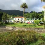 Фотография Furnas Boutique Hotel