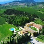 Photo of Villa Cordevigo Wine Relais