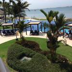 Foto de InterContinental Playa Bonita Resort and Spa