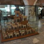 Chania Archaeological Museum Foto