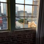 Foto di Embassy Suites by Hilton New Orleans - Convention Center