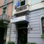 Photo of Hotel Piacenza