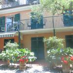 Photo of Villa Clelia Bed and Breakfast