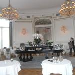 Photo de Tiara Chateau Hotel Mont Royal Chantilly