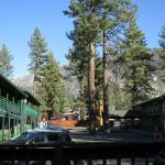 Foto de Big Pines Mountain House of Tahoe