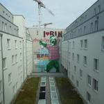 Photo of Tryp Berlin Mitte Hotel