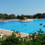 Photo of Camping Castell Montgri