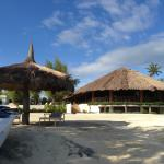 Bluewater Panglao Beach Resort照片