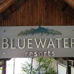 Bluewater Panglao Beach Resort Foto