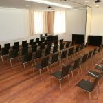 Conference hall BREST