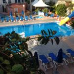Hotel Magic Villa de Benidorm의 사진