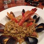 BEST WESTERN Atlantic Hotel resmi