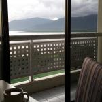 Foto de Rydges Esplanade Resort Cairns
