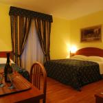 Saint Peter Inn B&B의 사진
