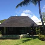 Bild från Four Seasons Resort Mauritius at Anahita