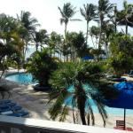 Royal Decameron Marazul照片