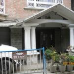 Snow Lion HomeStay Foto