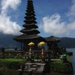 Bali On Holidays - Day Tours