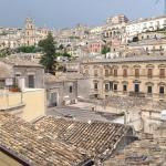 Photo of Hotel Relais Modica