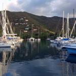 Photo of Nanny Cay Marina & Hotel