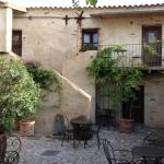 Photo of Albergo Diffuso Mannois