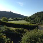 Foto van Woodenbridge Hotel & Lodge