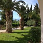 Photo of Holidays In Evia Resort