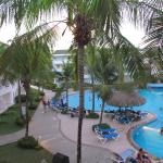 Photo of Isla Caribe Beach Hotel
