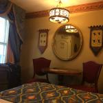 Photo of Disney's Port Orleans Resort - Riverside