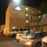 Photo of Days Inn New Orleans Airport