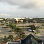 Φωτογραφία: Hyatt Place Baton Rouge/I-10