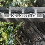 Bob Jones Trail to Avila Beach